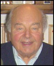 Hans Pölzer